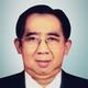 dr. Teddy Hidayat, Sp.KJ(K) merupakan dokter spesialis kedokteran jiwa konsultan di RS Melinda 2 Bandung di Bandung