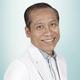 dr. Teddy O.H Prasetyono, Sp.BP-RE(K) merupakan dokter spesialis bedah plastik konsultan di RS St. Carolus di Jakarta Pusat