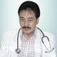 dr. Teddy Sunardi, Sp.PD merupakan dokter spesialis penyakit dalam di RS Jakarta di Jakarta Selatan