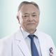 dr. Teddy Tjahjanto, Sp.PD merupakan dokter spesialis penyakit dalam di RS Premier Jatinegara di Jakarta Timur