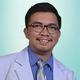 dr. Teguh Budi Santosa, Sp.P merupakan dokter spesialis paru di RSU Muhammadiyah Siti Aminah di Brebes