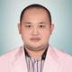 dr. Teguh Kurniawan, Sp.OG merupakan dokter spesialis kebidanan dan kandungan di Metro Hospitals Cikupa di Tangerang