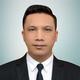 dr. Teguh Risesa Djufri, Sp.U merupakan dokter spesialis urologi di RS Hermina Daan Mogot di Jakarta Barat