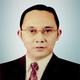 dr. Teguh Suryanto, Sp.B merupakan dokter spesialis bedah umum di RS Keluarga Sehat di Pati