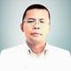 dr. Tehar Karo - Karo, Sp.PD merupakan dokter spesialis penyakit dalam di RS Advent Bandar Lampung di Bandar Lampung