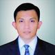 dr. Tejo Nugroho, Sp.PD merupakan dokter spesialis penyakit dalam di RS Sumber Kasih Cirebon di Cirebon