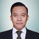 dr. Tengku Larry Arthit, Sp.OG, M.Ked(OG) merupakan dokter spesialis kebidanan dan kandungan di RS Lancang Kuning di Pekanbaru