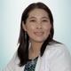 dr. Tenty, Sp.THT-KL merupakan dokter spesialis THT di RS Melania Bogor di Bogor