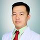 dr. Terri Sandi Susyanto, Sp.B merupakan dokter spesialis bedah umum di RS Immanuel di Bandung