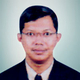 dr. Tertianto Prabowo, Sp.KFR merupakan dokter spesialis kedokteran fisik dan rehabilitasi di RSUP Dr. Hasan Sadikin di Bandung