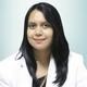 dr. Tessa Puspita Sari, Sp.BP-RE merupakan dokter spesialis bedah plastik di RSAB Harapan Kita di Jakarta Barat