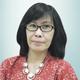 dr. Teti Loho, Sp.KK merupakan dokter spesialis penyakit kulit dan kelamin di Eka Hospital BSD di Tangerang Selatan