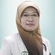 dr. Teti Sri Gunarti, Sp.A merupakan dokter spesialis anak di RS Hermina Ciruas di Serang
