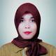 dr. Tetri Gusvarini, Sp.M merupakan dokter spesialis mata di RS Islam Ibnu Sina Panti Yarsi Sumbar di Pasaman