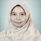 dr. Tetri Yuniwati, Sp.M merupakan dokter spesialis mata di RS Ciremai Cirebon di Cirebon