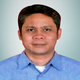 dr. Teuku Muda Puteh, Sp.An merupakan dokter spesialis anestesi di RSU Sylvani Binjai di Binjai
