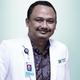 dr. Teuku Muhammad Iskandarsyah, Sp.OG merupakan dokter spesialis kebidanan dan kandungan di RS Ananda Bekasi di Bekasi