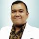 dr. Teuku Reyhan Gamal, Sp.S merupakan dokter spesialis saraf di RS Haji Jakarta di Jakarta Timur