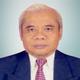 dr. Thamrin Abudi merupakan dokter umum di Klinik Umum Semper Sisma Medikal di Jakarta Utara