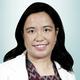 dr. Thariqah Salamah, Sp.Rad(K) merupakan dokter spesialis radiologi konsultan di RS Jakarta di Jakarta Selatan