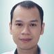 dr. Thedi Darma Wijaya merupakan dokter umum di Omni Hospital Alam Sutera di Tangerang Selatan
