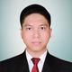 dr. Theodorus Kevin Hendartono, Sp.N merupakan dokter spesialis saraf di RS Keluarga Sehat di Pati