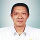 dr. Theodorus Singara, Sp.KJ merupakan dokter spesialis kedokteran jiwa di RS Stella Maris Makasar di Makassar