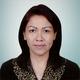dr. Theresia Chandra Tania Novy, Sp.KFR, M.Kes merupakan dokter spesialis kedokteran fisik dan rehabilitasi di RS Advent Bandung di Bandung