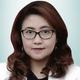 dr. Theresia Diah Arini, Sp.KFR merupakan dokter spesialis kedokteran fisik dan rehabilitasi di RS Hermina Ciputat di Tangerang Selatan