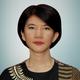 dr. Theresia Gerty Kurniawan, Sp.FK merupakan dokter spesialis farmakologi klinik