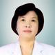 dr. Theresia Martina merupakan dokter umum di RSUD Kraton Kabupaten Pekalongan di Pekalongan