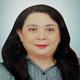 dr. Theresia MD. Kaunang , Sp.KJ merupakan dokter spesialis kedokteran jiwa di RS Hermina Kemayoran di Jakarta Pusat