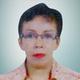 dr. Theresia Niken Wijayanti, Sp.KK merupakan dokter spesialis penyakit kulit dan kelamin di RS Mitra Husada Pringsewu di Pringsewu