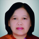 dr. Theresia Noor Widiastuti, Sp.A merupakan dokter spesialis anak di RS Panti Nugroho di Sleman