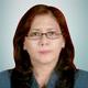 dr. Theresia Roesli, Sp.PK merupakan dokter spesialis patologi klinik di RSIA Resti Mulya di Jakarta Timur