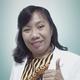 dr. Theressia Ella, Sp.KFR merupakan dokter spesialis kedokteran fisik dan rehabilitasi di RS Mulia Pajajaran di Bogor