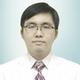 dr. Thoeng Ronald, Sp.PK merupakan dokter spesialis patologi klinik di Eka Hospital BSD di Tangerang Selatan