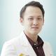 dr. Thomas Chayadi, Sp.OG merupakan dokter spesialis kebidanan dan kandungan di RS Pondok Indah (RSPI) - Puri Indah di Jakarta Barat