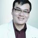 dr. Thomas Henrry Budi Prawira Bunyamin, Sp.S merupakan dokter spesialis saraf di RS Melati di Tangerang