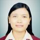 dr. Tianggur Berliana Nurarti Simbolon merupakan dokter umum di Siloam Hospitals Purwakarta di Purwakarta