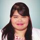 dr. Tiara Annisa Navis, Sp.PD merupakan dokter spesialis penyakit dalam di RSU Harapan Bunda Lampung di Lampung Tengah