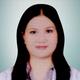 dr. Tiara Mayasari, Sp.M merupakan dokter spesialis mata di RS Mitra Husada Pringsewu di Pringsewu