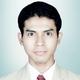dr. Tias Yana Pramuka, Sp.Rad merupakan dokter spesialis radiologi di RS Hermina Bekasi di Bekasi