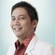 dr. Tigor Parningotan Hasugian, Sp.OG, M.Ked(OG) merupakan dokter spesialis kebidanan dan kandungan di Eka Hospital Pekanbaru di Pekanbaru