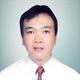 dr. Timbul Sugiarto merupakan dokter umum di RSUD Banjar di Banjar Jawa Barat