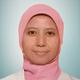 dr. Tina Susilawati, Sp.KFR merupakan dokter spesialis kedokteran fisik dan rehabilitasi di RSUD Banjar di Banjar Jawa Barat