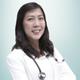 dr. Tinawati Widjaja merupakan dokter umum