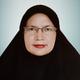 dr. Tini Sri Padmoningsih, Sp.KJ merupakan dokter spesialis kedokteran jiwa di RS Islam Sultan Hadlirin di Jepara