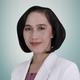 Dr. dr. Tinuk Agung Meilany, Sp.A(K) merupakan dokter spesialis anak konsultan di RSAB Harapan Kita di Jakarta Barat