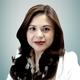 dr. Tirsa Verani Kembuan Oroh, Sp.OG merupakan dokter spesialis kebidanan dan kandungan di Brawijaya Hospital Antasari di Jakarta Selatan